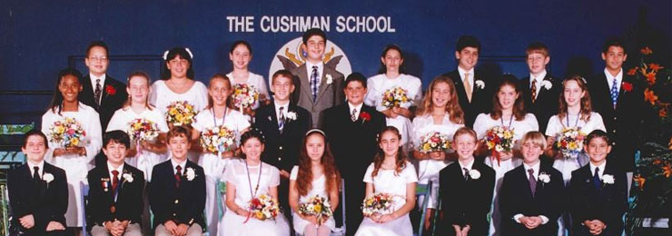 https://www.cushmanschool.org/clientuploads/Giving Pictures/alumni.jpg