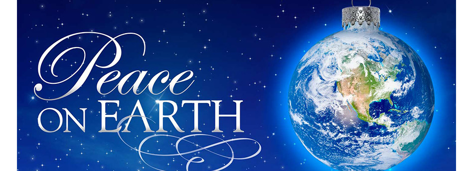 peace on earth the cushman school a national school of excellence